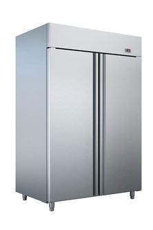 Εικόνα για την κατηγορία Ψυγεία Θάλαμοι
