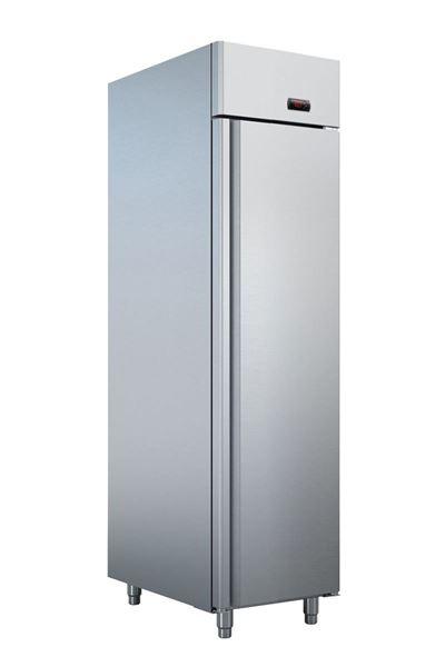 Εικόνα της Ψυγείο Θάλαμος Συντήρηση Slim Line Με 1 Πόρτα