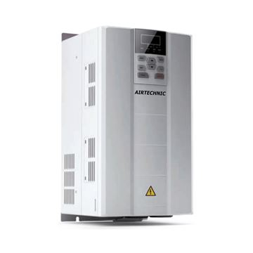 Εικόνα της Ρυθμιστής Στροφών - Inverter 400/400V 7,5hp