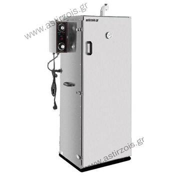 Εικόνα της Ηλεκτρικός φούρνος καπνίσματος, YXL-140L