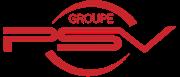 Εικόνα για τον εκδότη PSV GROUPE