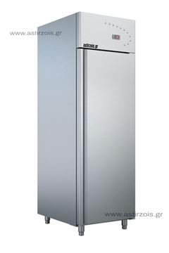 Εικόνα της Ψυγείο Θάλαμος Κατάψυξη με 1 Πόρτα και ψυκτικό μηχάνημα