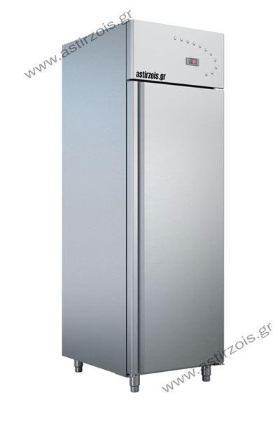 Εικόνα της Ψυγείο Θάλαμος Συντήρηση με 1 Πόρτα και ψυκτικό μηχάνημα