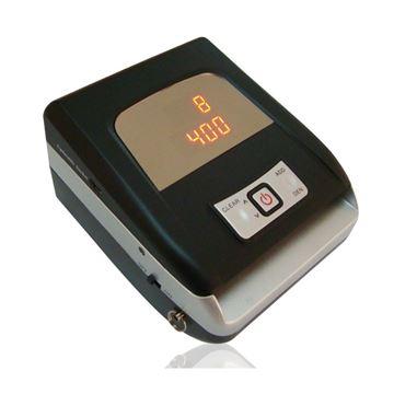 Εικόνα της Ανιχνευτής γνησιότητας χαρτονομισμάτων φορητός, IC-2700