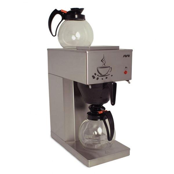 Εικόνα της Μηχανή καφέ φίλτρου ECO