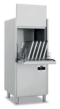 Εικόνα της Πλυντήριο Σκευών COLGED, Isy Tech 32.4, καλάθι 56x63 cm