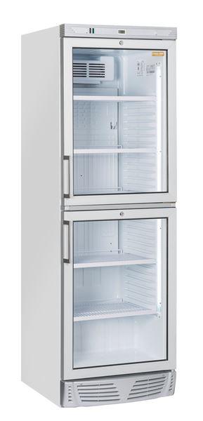 Εικόνα της Ψυγείο Βιτρίνα Συντήρηση, 59.5 cm 350 lt