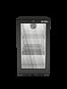 Εικόνα της Ψυγείο Back Bar Συντήρηση Επιτραπέζιo 108 lt, ICG-0108HB INTERCOOL