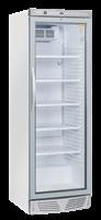 Εικόνα της Ψυγείο Βιτρίνα Συντήρησης Μονή, 350 lt