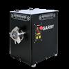 Εικόνα της Κρεατομηχανή ψυχώμενη, 32άρα, 2 hp 230 V, για 180 kgr/h