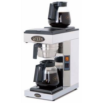 Εικόνα για την κατηγορία Μηχανές Γαλλικού Καφέ