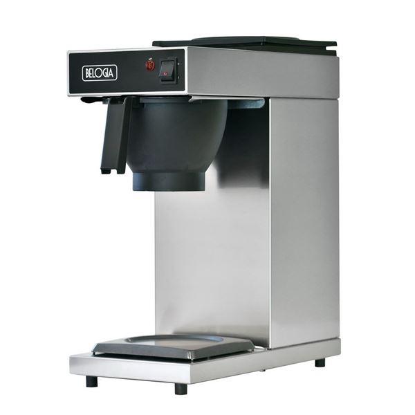 Εικόνα της Μηχανή Καφέ Φίλτρου FCM V19, Belogia
