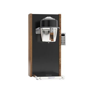 Εικόνα της Μηχανή Καφέ Φίλτρου Hipster Puls, 3TEMP