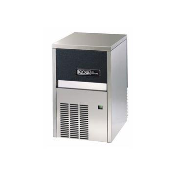 Εικόνα της Μηχανή Παγοκύβων BELOGIA C29 A HC, 29kg
