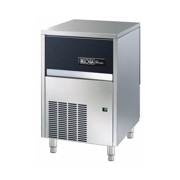Εικόνα της Μηχανή Παγοκύβων BELOGIA C48 A HC, 48kg