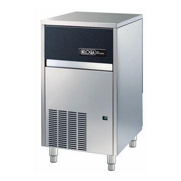 Εικόνα της Μηχανή Παγοκύβων BELOGIA H 46 A HC, 46kg