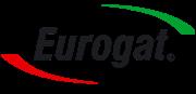 Εικόνα για τον εκδότη EUROGAT