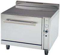 Εικόνα της Φούρνος Αερίου Εστιατορίου, GOV 700